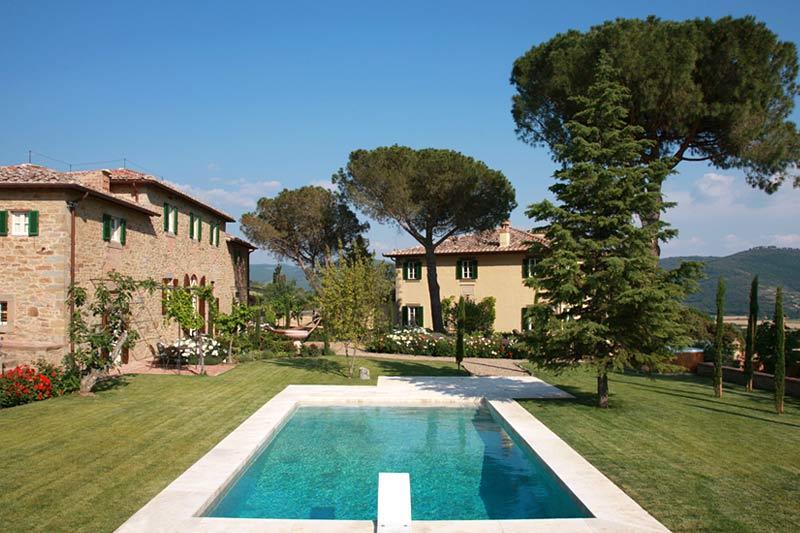 tuscany-bramasole-1