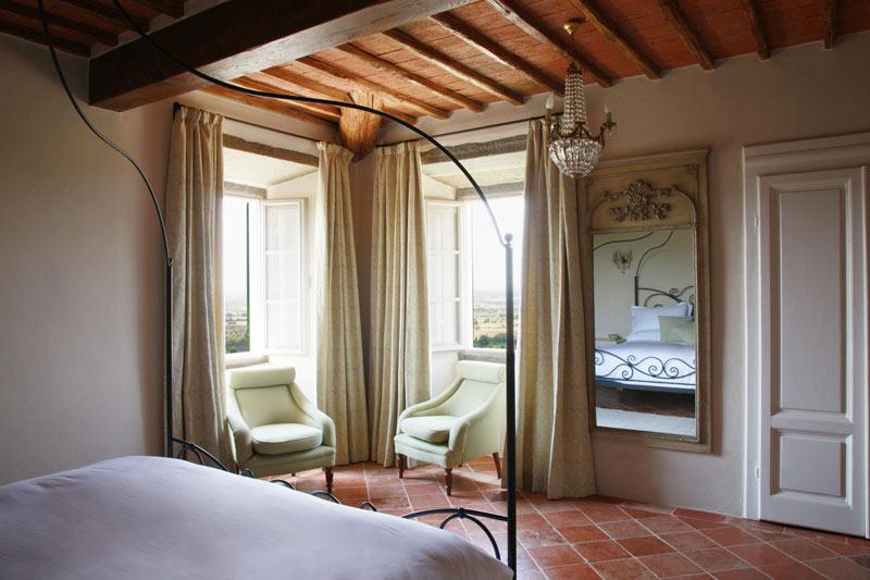 tuscany-bramasole-13
