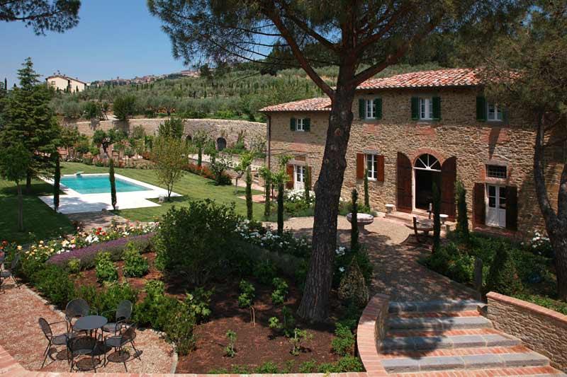 tuscany-bramasole-2
